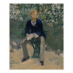 manet_george_moore_in_the_artists_garden_poster-ref22ba7593f64f579ca5fcf062c74fd1_zl70g_8byvr_512